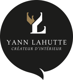yann lahutte cr ateur d int rieur. Black Bedroom Furniture Sets. Home Design Ideas